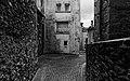 Les Aires, Hérault cf06BW.jpg