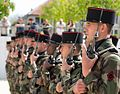 Les sapeurs du 13e régiment du génie dans leur ville du Valdahon.jpg