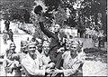 Lesev 1942.jpg