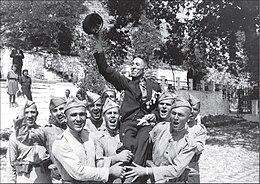 """Резултат с изображение за """"България във Втората световна война"""""""