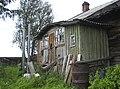 Leshukonskoye, Arkhangelsk Oblast, Russia, 164670 - panoramio - Andris Malygin (5).jpg