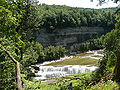 Letchworth Lower Falls 3.jpg