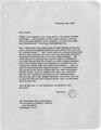 Letter from President Eisenhower to Oveta Culp Hobby - NARA - 186588.tif