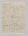 Letters 1666 1668 Queen Christina to Decio Azzolino National Archives Sweden K394 100 297.png