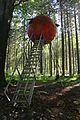 Leube Skulpturenweg - Skandal im Paradies 01.jpg