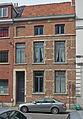 Leuven, Lei 11.jpg