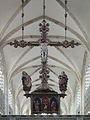 Leuven, St. Peterskerk 004.JPG