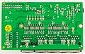 LevelOne FSW-0508TX - printed circuit board-4268.jpg
