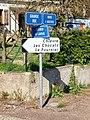 Levis-FR-89-panneaux de rues-1.jpg
