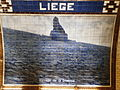 Liège S4.jpg