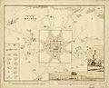 Liaoning 1882 - Shengjing.jpg