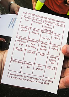bingo regeln wikipedia