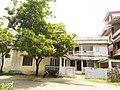 Library and District Panchayat office at Kalpeni Island IMG 20190930 115031.jpg