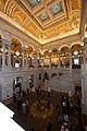 Library of Congress Google Opening Reception.jpg