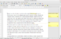 LibreOffice Writer 4.1.0.4 ITA.png
