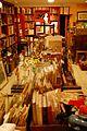 Librería Anticuaria Rafael Solaz en 2009.jpg