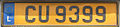 License plate Luxembourg.jpg