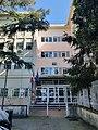 Liceo Scient-Classico Marconi-Delpino.jpg