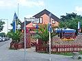 Lichtenrade - Cuernavaca - geo.hlipp.de - 38691.jpg