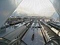 Liege Station - panoramio (1).jpg