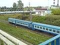 Lieninski District, Mogilev, Belarus - panoramio (68).jpg