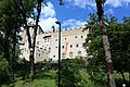Lienz - Schloss Bruck1.JPG