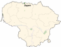LietuvaZagare.png