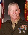 Lieutenant General John A. Toolan.JPG