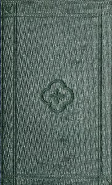 File:Life of William Hickling Prescott.djvu
