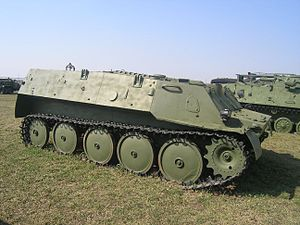 Light armoured carrier GT MU 1D-0585.JPG