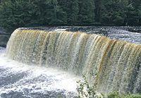 LightningVolt Tahquamenon Falls.jpg