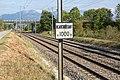 Ligne Lyon-Grenoble à Beaucroissant - 2019-09-18 - IMG 0330.jpg
