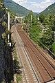 Ligne de la Maurienne - de Saint-Avre à Modane - IMG 1290.jpg