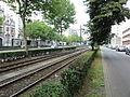 Lignes R et T du tramway de Lille - Roubaix - Tourcoing (041).JPG