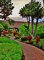 Lihue, Kauai, Hawaii - panoramio (40).jpg