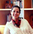 Liliana García Carranza, presidenta de la Fundación Niñ@s y Jóvenes CASO, A.C.jpg