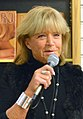 Lill-Babs 2013 (cropped 2).jpg