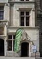 Lille WLM2016 Lille palais rihour (1).jpg