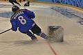Lillehammer 2016 Hockey skills women (24980972921).jpg