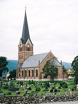 Lillehammer church.jpg