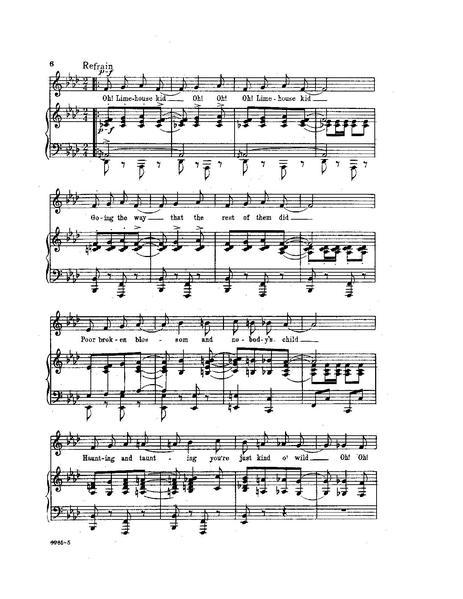 File:Limehouse Blues pdf - Wikipedia