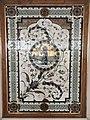 Limoges porcelain museum adrien dubouche sevres decorative panel dammouse 1885 (42230124904).jpg