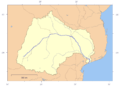 Limpopo watershed plain.png