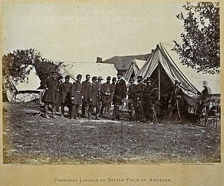 Eastern Theater of the American Civil War Military operations in Virginia, Maryland and Pennsylvania