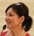 Linda Osinchuk.jpg