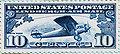 Lindbergh Airmail Stamp c10.jpg