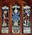Lindon window, Holy Name church, Oxton.jpg