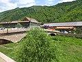 Lingfo Villa 靈佛山莊 - panoramio.jpg