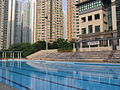 Lingnan University Swimming Pool.jpg