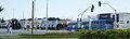 Linha Verde Curitiba BRT 11 2012 Est Vila Fanny 4754.jpg